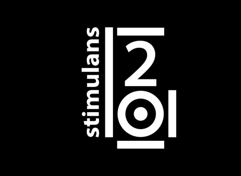 Selected for the STIMULANS ART COMPETITION & EXHIBITION - 2020, Kortrijk (BE)